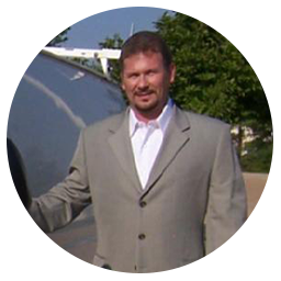 St. Louis small business accounting and consulting