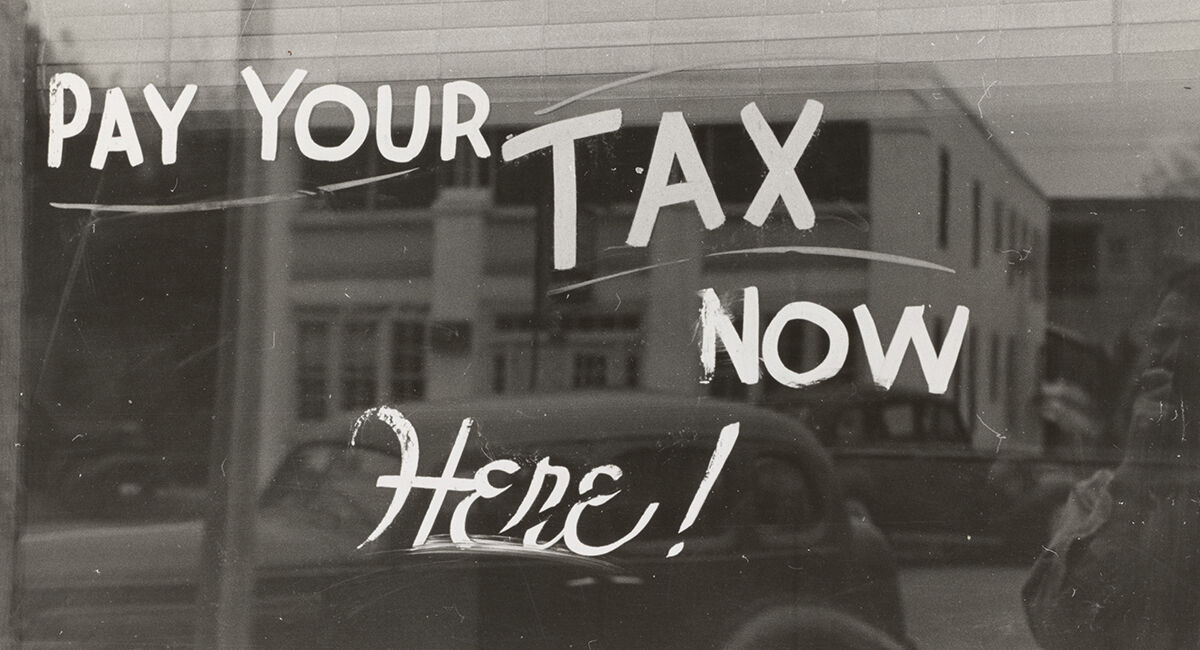 Everything You Need to Know About Taxes in Missouri
