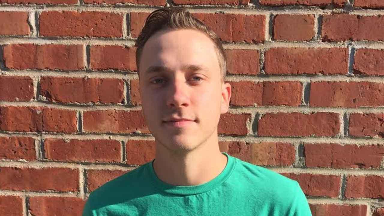 Kent Sassatelli, BPI Energy Auditor / Installation Specialist