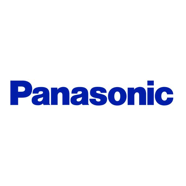 Panasonic commercial battery storage