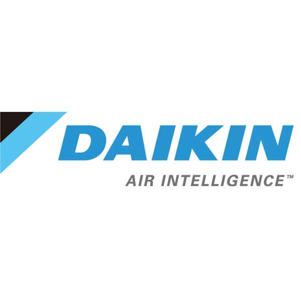 Daikin HVAC services