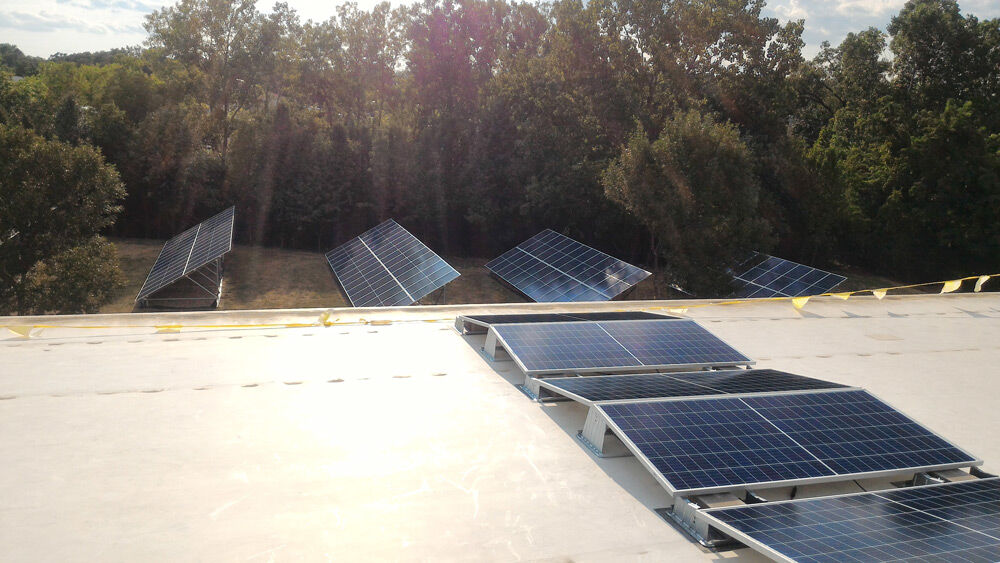 Telgas-Rooftop-Solar-&-Ground-Mount-Web