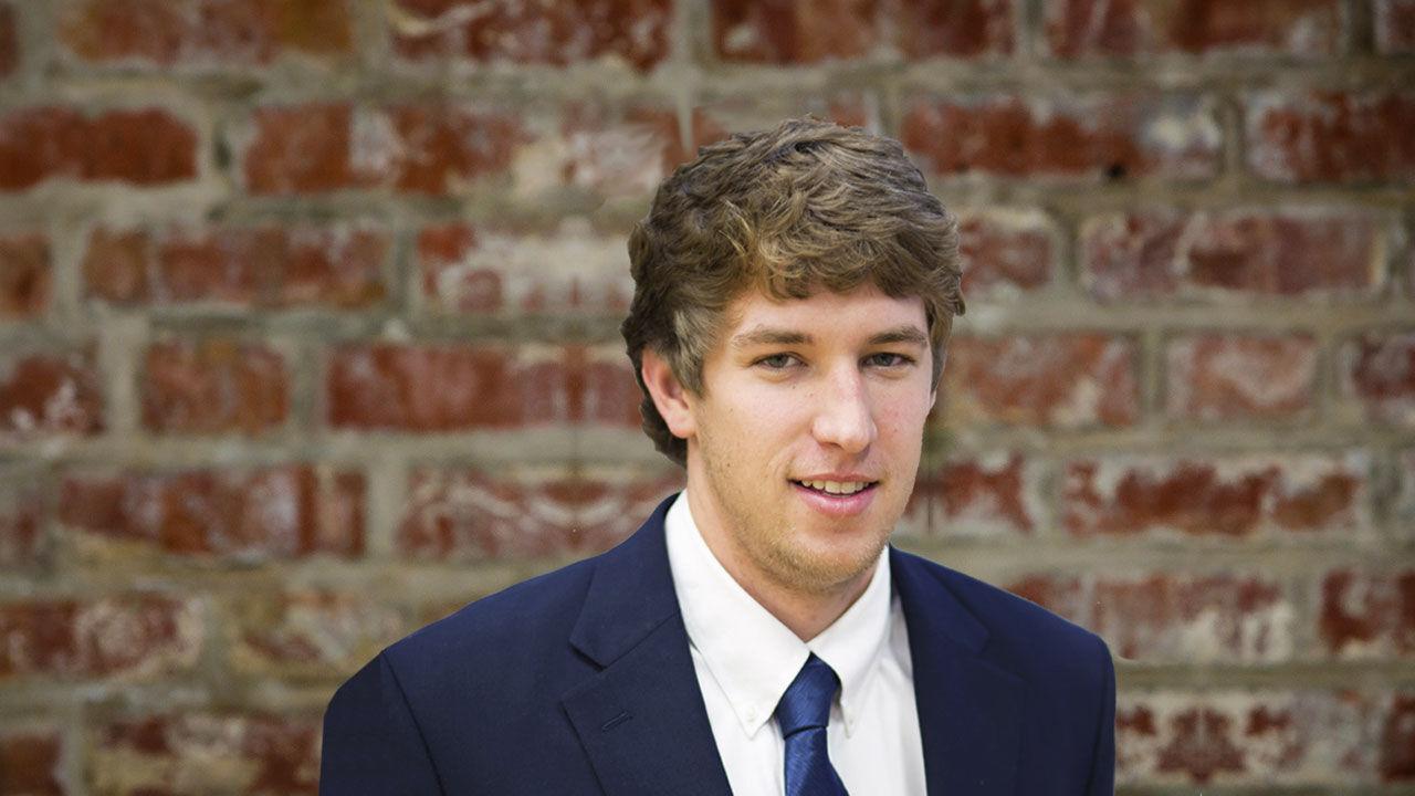 Jeremy Nolen, Vice-President, Project Management