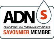 Logo Association des Nouveaux Savonniers