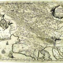 18-Zemljevid-Kranjske-1