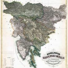 18-Zemljevid-slovenske-dežele-1852