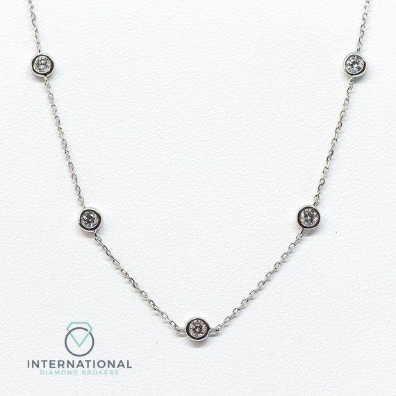 Diamond Chain – A