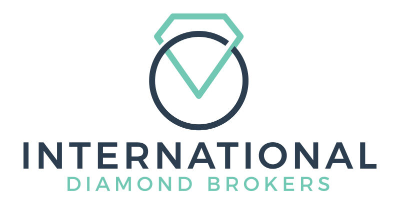 International Diamond Brokers