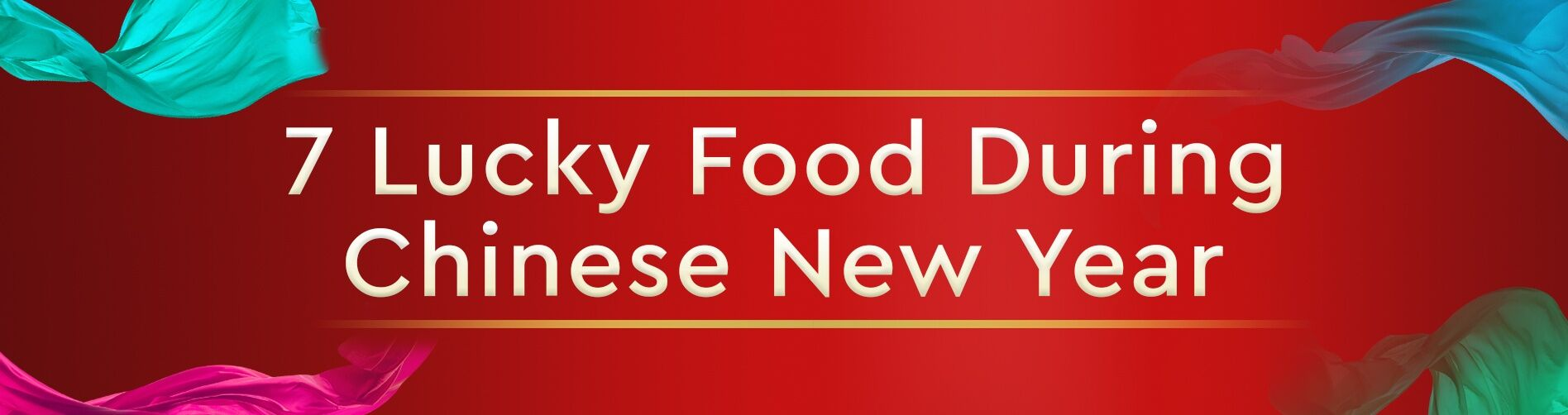 LCT - LUCKY FOOD WEB BANNER
