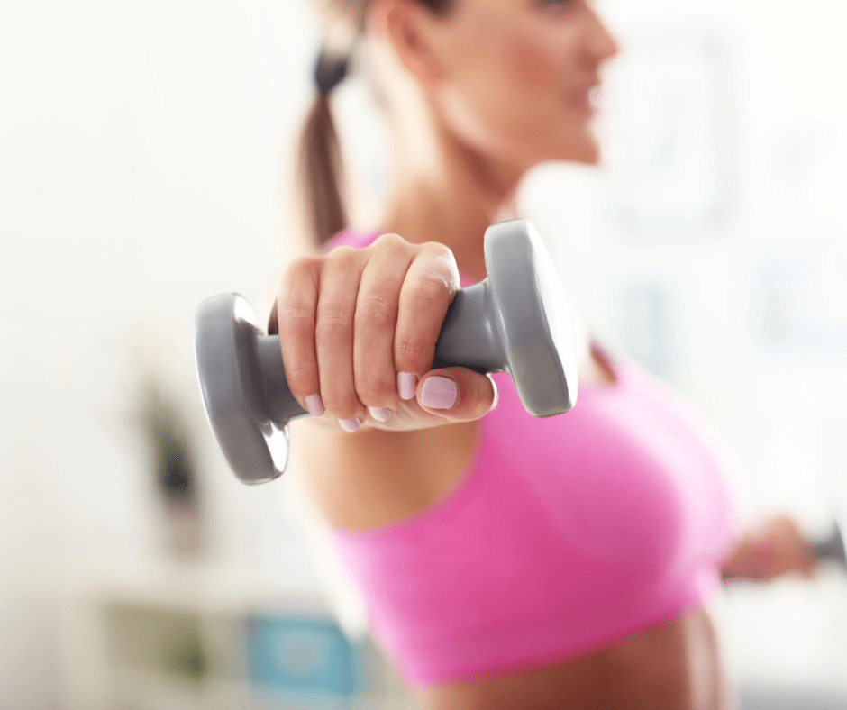 fitness essentials from Megaworld Lifestyle Malls