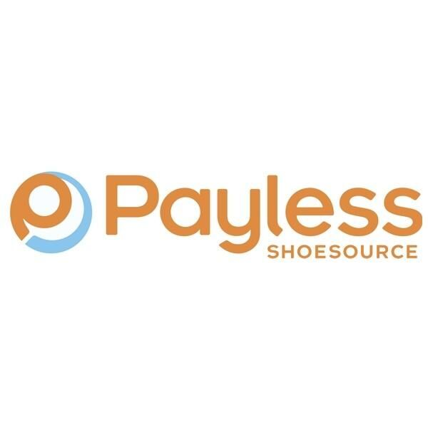 Payless-ShoeSource-Logo