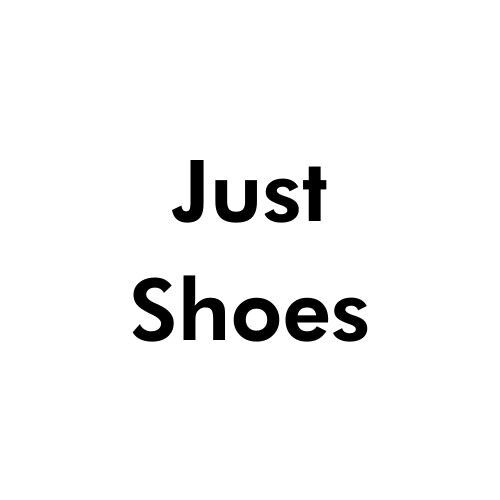 just-shoes