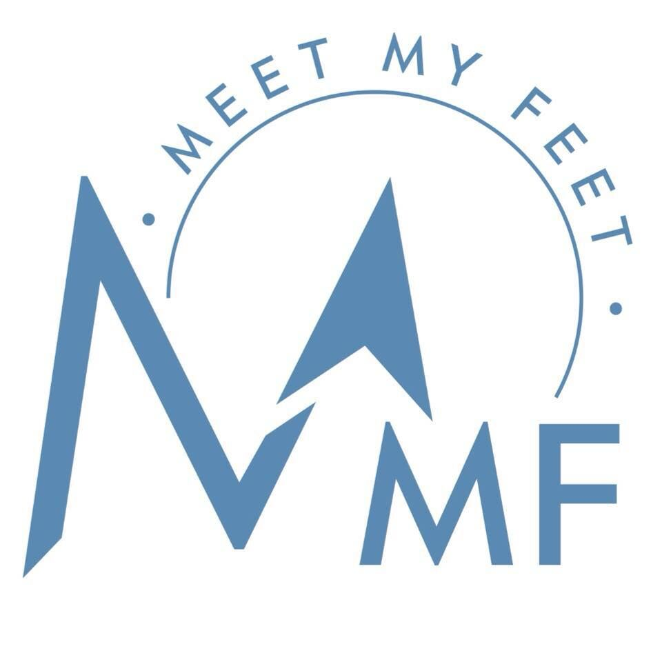 meet-my-feet-logo