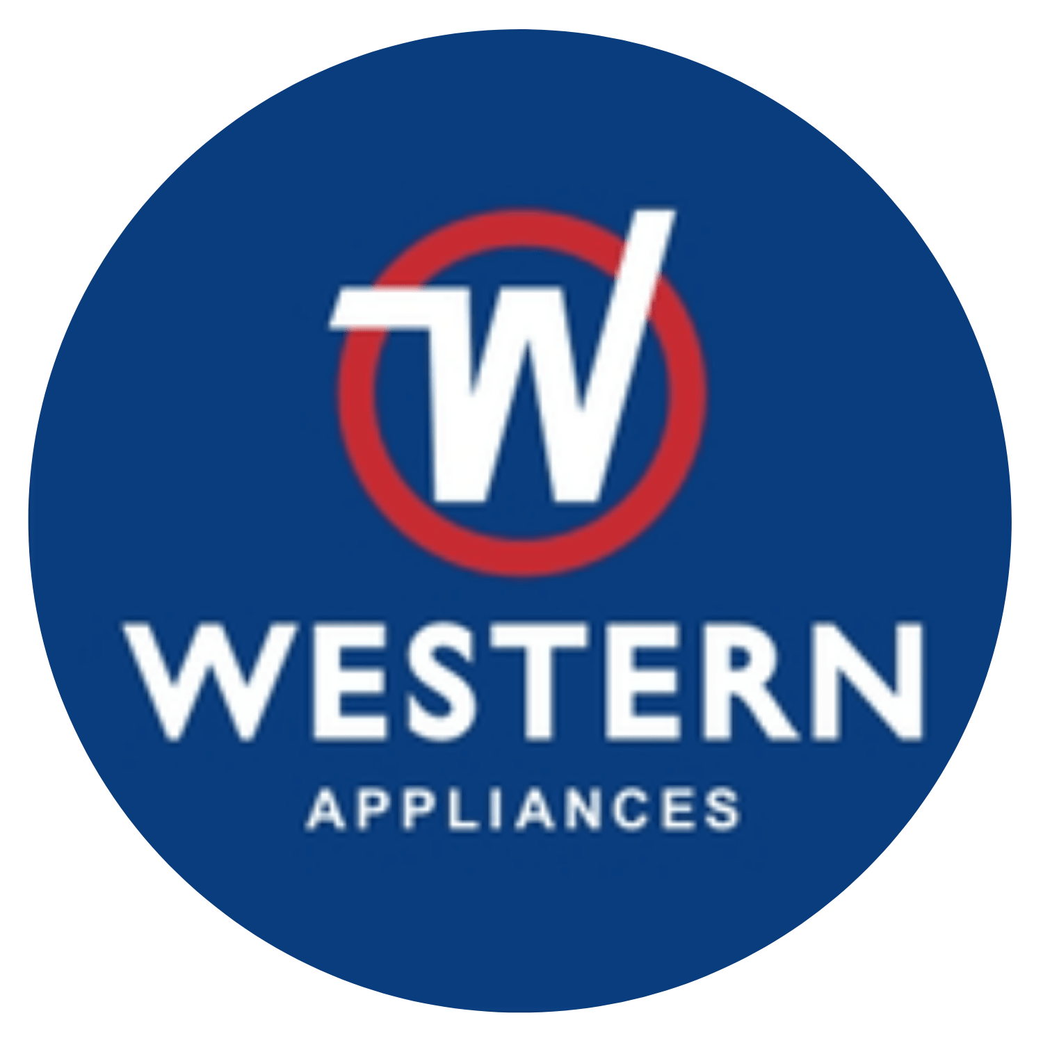 westernappliances-logo