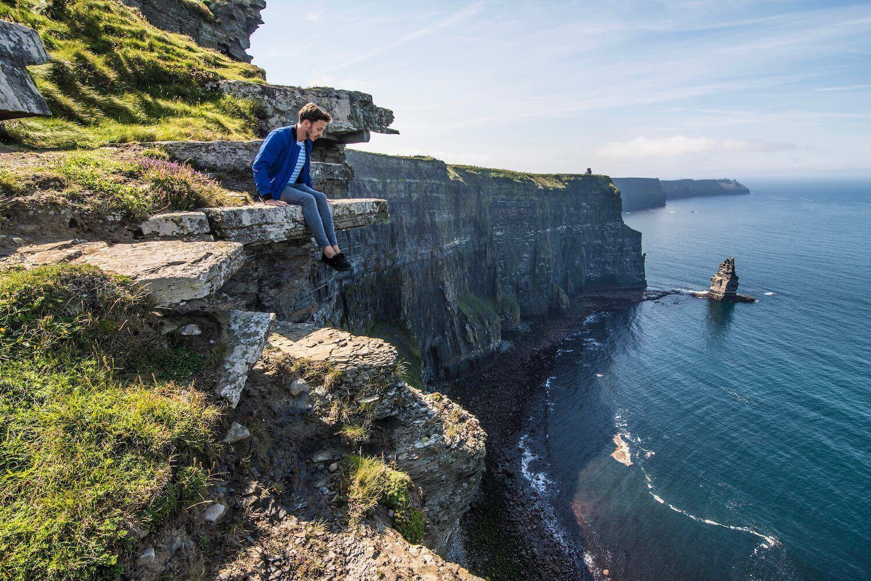Ireland travel guide visit Ireland Ireland trip planner