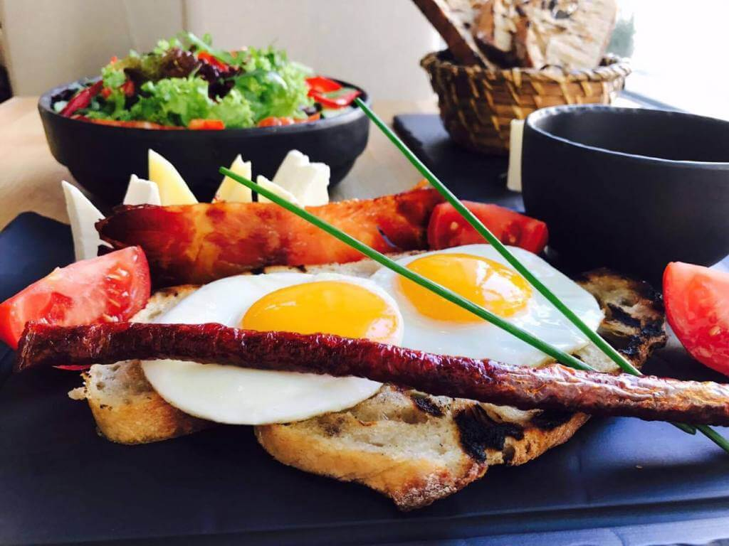 breakfast Bucharest Bucharest breakfast Bucharest brunch