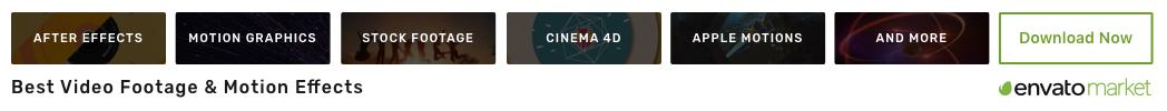 Envato Advert