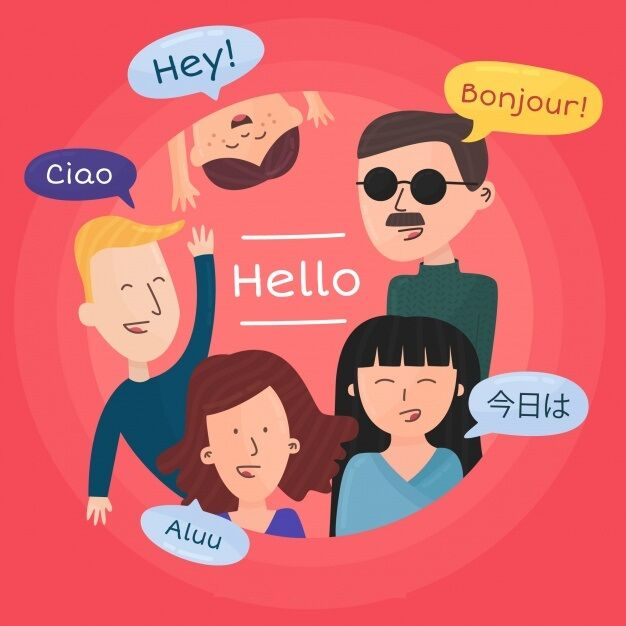 Engage your customers with live chat plugins by adebowalepro