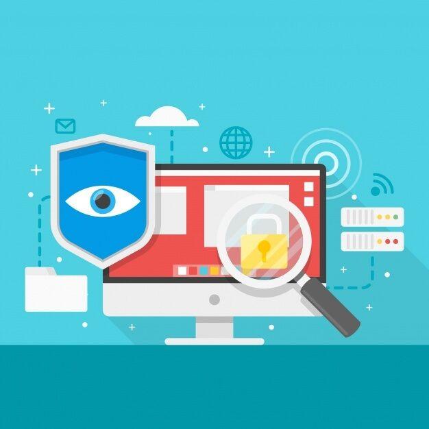 How to Add SSL to WordPress by adebowalepro