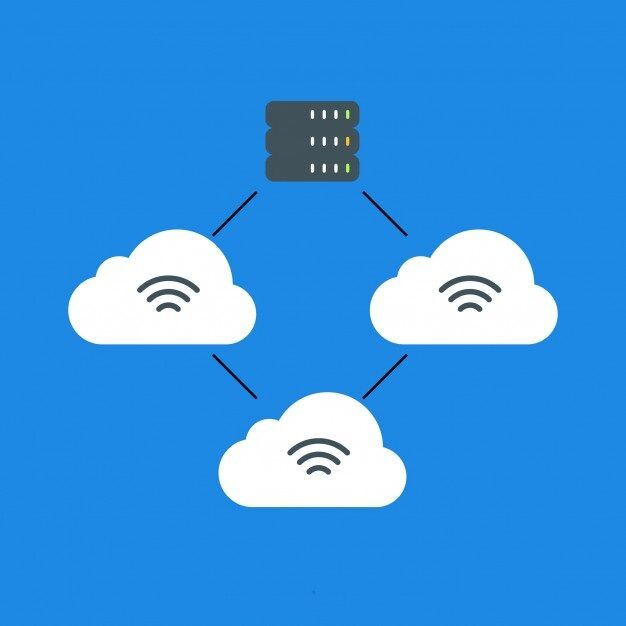 How to move your WordPress from Local host to live server Duplicator by adebowalepro