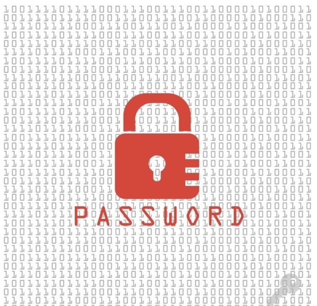 Password protection adebowalepro