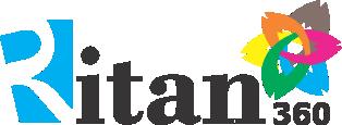 Ritan360 Technologies Logo