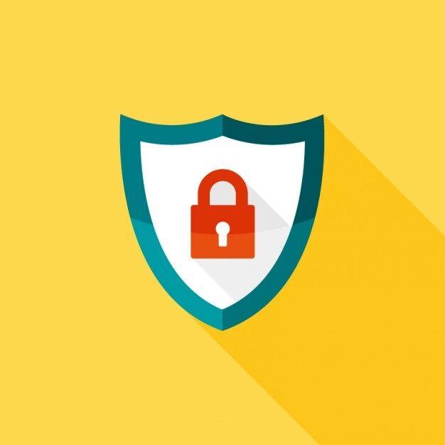 WordPress Security Plugin Wordfence by adebowalepro