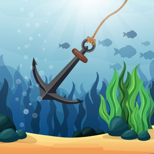 anchor link by adebowalepro