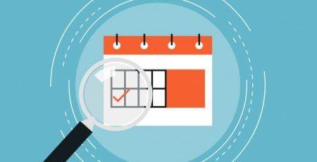 best calendar plugins review adebowalepro