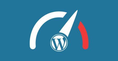 fix wordpress increase php memory