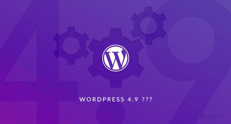 wordpressversion 49 by adebowalepro