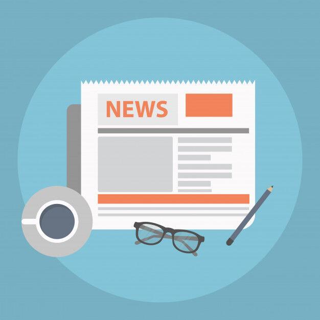 Best WordPress Email Marketing Plugin by Adebowalepro
