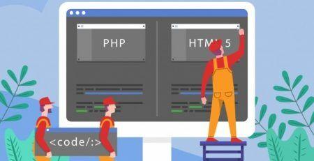 How to Add Custom Code to WordPress Easily by adebowalepro