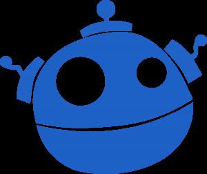 freepik logo on adebowalepro