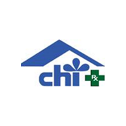 CHI Pharmaceuticals Limited