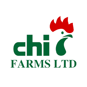 CHI Farms Limited