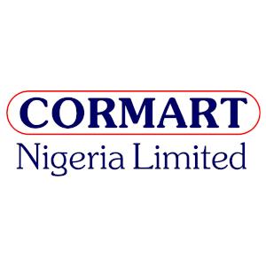 Cormart (Nigeria) Ltd