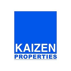 KAIZEN Properties Limited