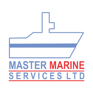 Master Marine Services Limited