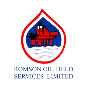 Romson Oil Field Services Limited
