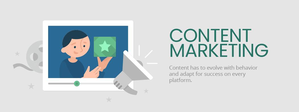 HVAC Content Marketing