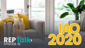 Why IAQ is So Important in 2020