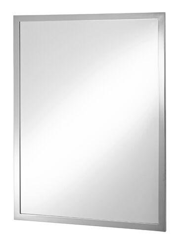 Medium Fixed Mirror 2-600 Cut Out