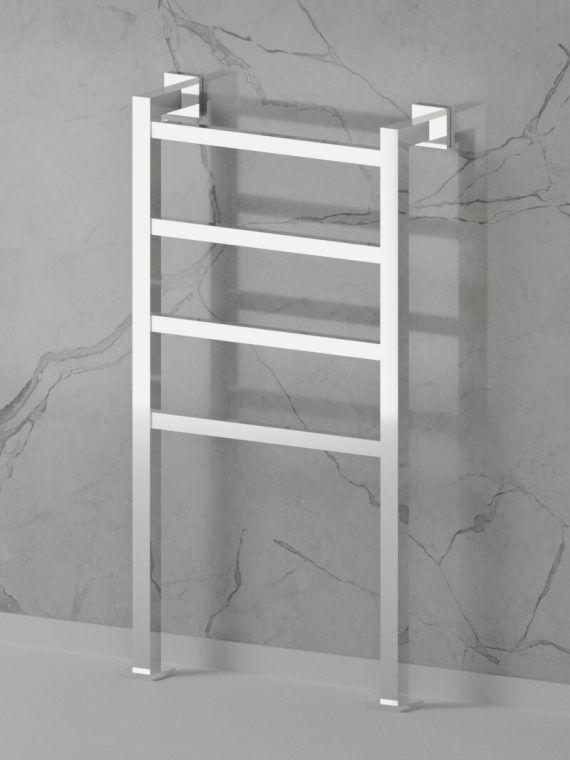 Formworks-Wall-Floor-Towel-Rail