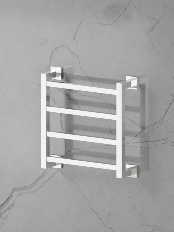 Formworks-Wall-Towel-Rail