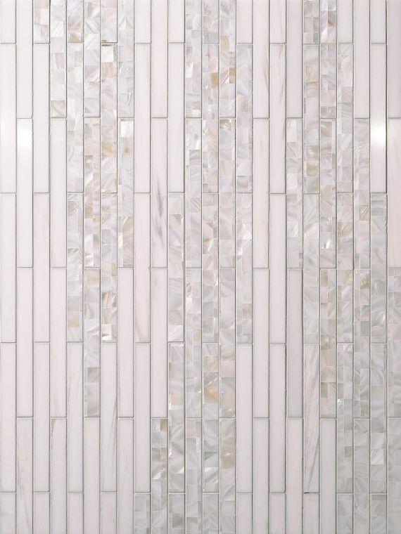 Mosaique Surface Cascata01