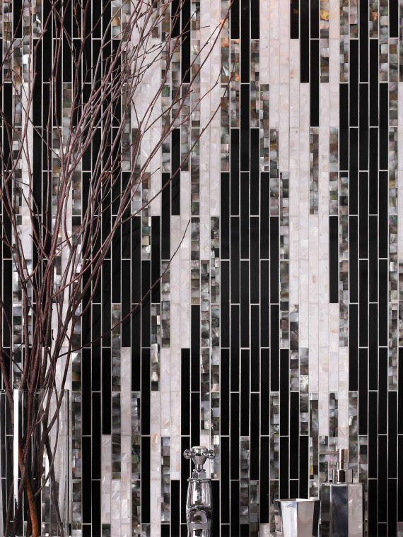 Mosaique Surface Cascata02 04