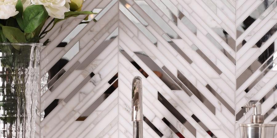 Murale-01-Kitchen-Splashback