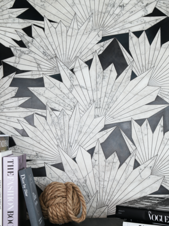 MOSAIQUE_SURFACE_GIANNI_ATELIER_COLLECTION