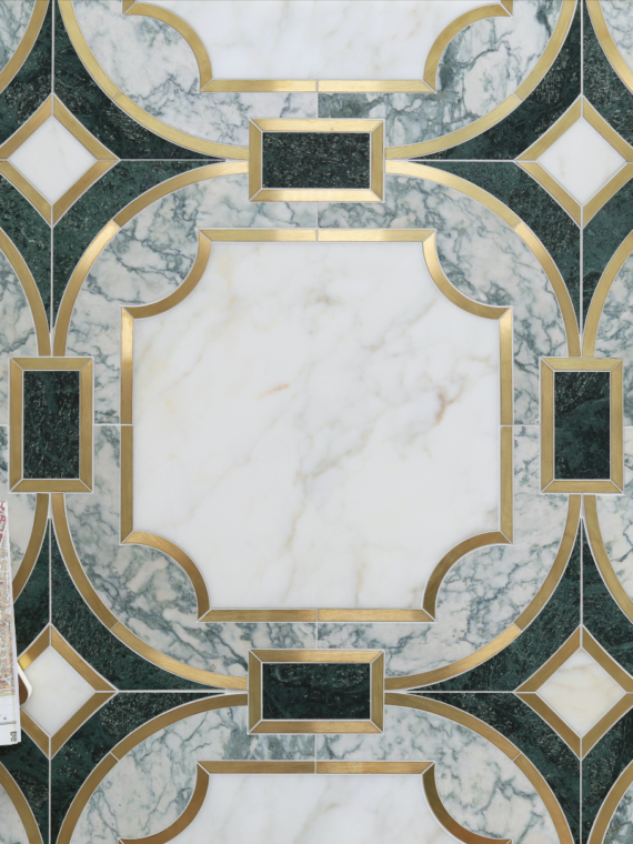 MOSAIQUE_SURFACE_VENDOME_ODYSSEE_COLLECTION